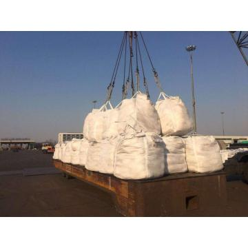 Reach Certification Urea Phosphate With Factory Price