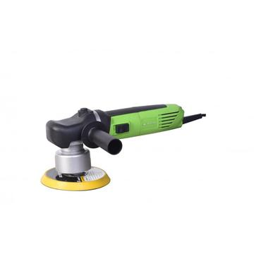 6 Inch 710w Dual Action Random Orbit Polisher