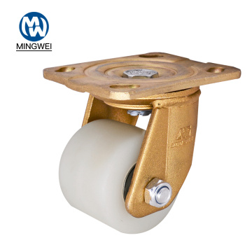 3 Inch Small Heavy Duty Casters