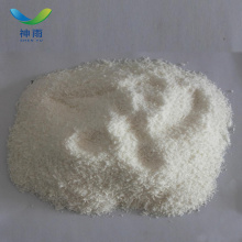 10 Years for Disodium Succinate Industrial Grade Octadecanamine CAS 124-30-1 export to Nigeria Exporter