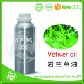 Natural Bulk Vetiver Essential Oil Price