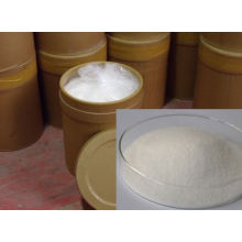 New Additives potassium diformate