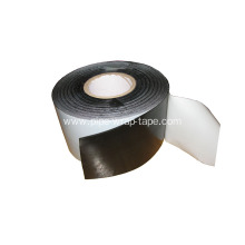 China for Pipe Coating Tape POLYKEN942 Double Sided Adhesive Tape export to San Marino Exporter