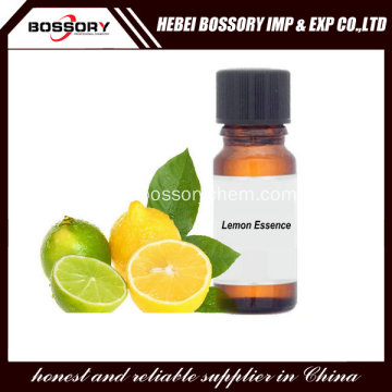 Ordinary Discount Best price for Lemon Perfume Lemon Essence Deep Cleansing Cheap Hotel Body Soap export to French Southern Territories Importers