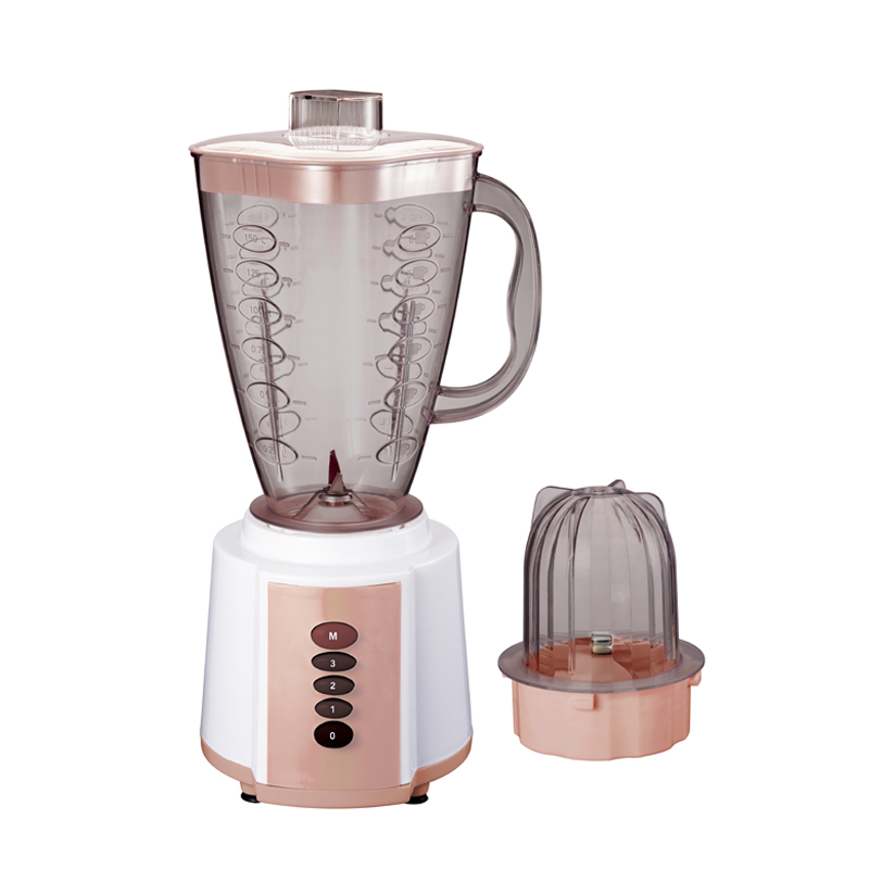 best price kitchen appliance food blender commercial juicer blender
