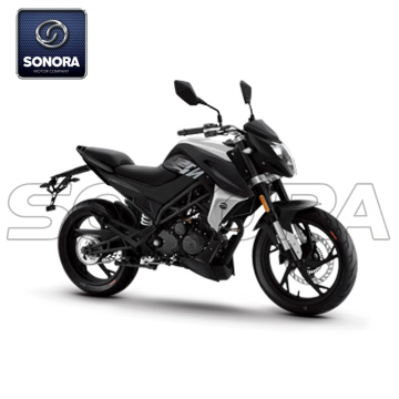 Chunfeng CFMOTO ONROAD 150NK Complete Engine Body Kit Spare Parts Original Spare Parts