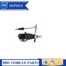 Purchasing for Hydraulic Brake Proportioning Valve Brake proportioning valve For dacia supply to Cuba Factories