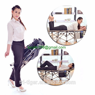 price of folding portable bed
