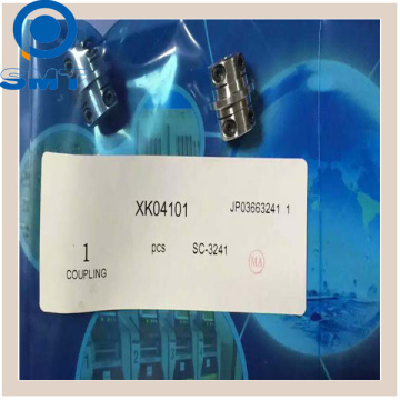 China supplier OEM for Smt Fuji Pcb Equipment Accessories XK04101 FUJI NXT H12HS CONNECTOR export to Japan Manufacturers