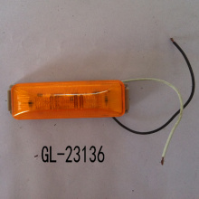 Truck Tail Light for Vans