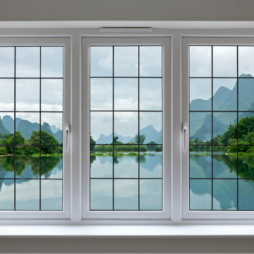 Window tint  window grills pictures aluminum casement window price philippines new design aluminum window