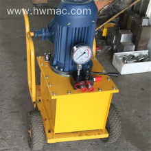 Best Quality for Small Water Well Drilling Machine,Portable Soil Drilling Machine,Small Portable Mini Bore Well Drilling Machine Manufacturers and Suppliers in China small portable geological exploration drilling machine supply to Vatican City State (Holy