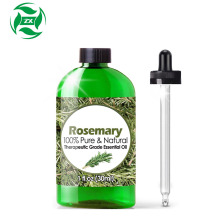 Bulk rosemary oil message oil