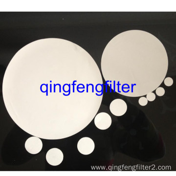 0.45um MCE Filter Membrane for Sterile Filtration