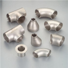 Good quantity carbon steel elbow