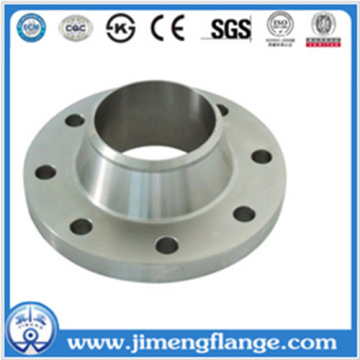 10 Years for ANSI Class 900 Flange Carbon Steel Flange/Class 900 Forged Weld-neck Flange supply to Antarctica Supplier
