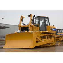 Bottom Price SEM816D 190hp Crawler Bulldozer for sale