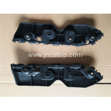 Good Quality for Dacia Duster Body Parts,Dacia Body Parts,Renault Body Parts Manufacturer in China Duster 2008 Rear Bumper Bracket 82210009R 62200010R supply to France Metropolitan Manufacturer