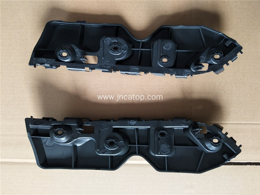Duster 2008 Rear Bumper Bracket 82210009R 62200010R