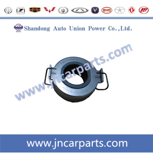 BYD Auto Spare Parts BS15-1602800 Release Bearings