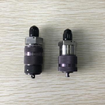 ZFJ6-E-3006.00 quick coupling for special field