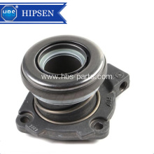 Factory provide nice price for Hydraulic Pressure Clutch Release Bearing Hydraulic clutch release bearing for SAAB  ZA34002B1 supply to China Factories