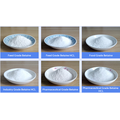 CAS 590-46-5 Feed Betaine Hydrochloride 96% Benefits