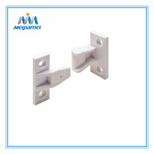 20 Years Factory for Panel Connection Clip Panel Push Fit Fastener export to Japan Suppliers