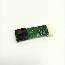 IT02S High Performance Time Of Flight Module Sensor