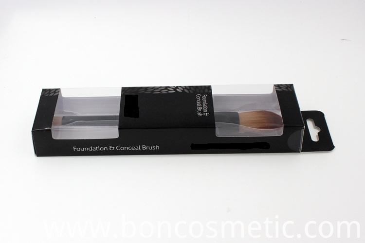 Foundation Concealer Brush