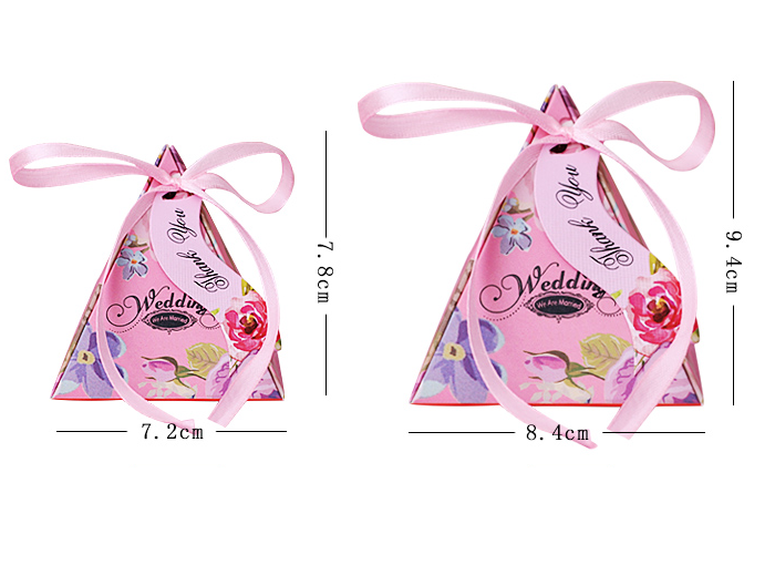 candy_box_Zenghui_Paper_Package_Company_34 (2)