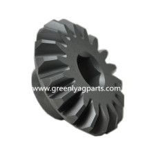N14393 Bevel Gear 18 Tooth with Hex Bore