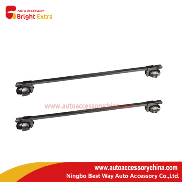 Hot New Products for Roof Bars For Cars Van Roof Bars for sale supply to Slovakia (Slovak Republic) Exporter