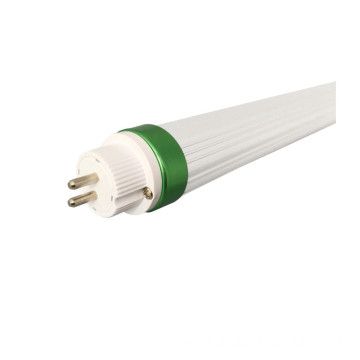 18-24W T5 LED Tube svetlo