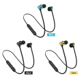 Sport Cuffie wireless magnetiche