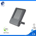 Square shape aluminum waterproof flood light led