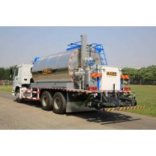 Fashion classical asphalt bitumen sprayer