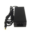 12V 2A 24W power adapter for LCD/LED
