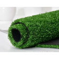 Artificial turf soccer court factory price