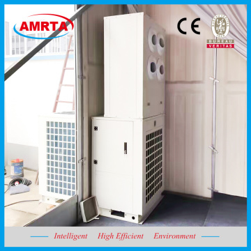 Good Quality for Portable Air Conditioner for Tent Tent Packaged Rooftop Air Conditioner supply to Guinea-Bissau Wholesale