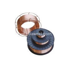 Good Quality for China Co2 Gas Shielding Welding Wire,Mild Steel Welding Wire,Copper Coated Mild Steel Welding Wire Factory Mild Steel Welding Wires YH60 supply to Costa Rica Suppliers