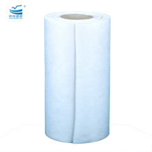 PP Melt Blown Air Filter Material