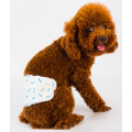Disposable Dog Diapers Male XSmall