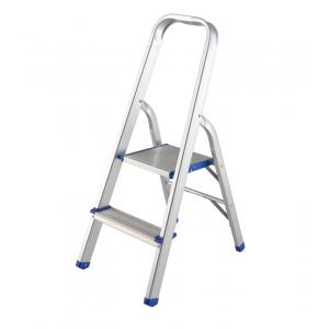 best quality and price ladder