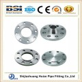Carbon Steel SO RF Type Flange with High Quality