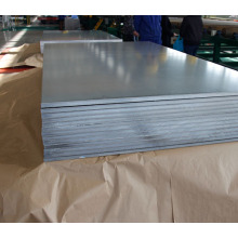 1/4 thickness 6061 T651 aluminum alloy plate manufacturers Mexico