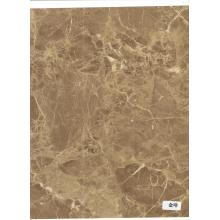 Professional for Uv Pvc Marble Wall Panel UV marble Board for Kitchen export to China Taiwan Supplier