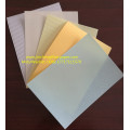 chinese factories auto car parts fuel filter paper
