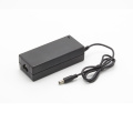 60W 42V Lithium Battery Charger for Electric Bike