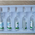 1500IU Tetanus Antitoxin for Veterinary Use